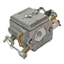 Carburetor Carb For Husqvarna 345 346 350 351 353 Jonsered 2152 2150 New