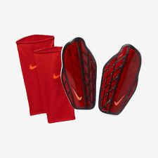Nike Protegga Pro Soccer Shin Guards - NIB