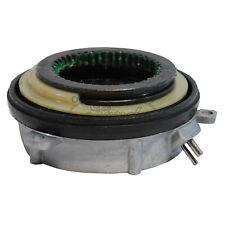 2004-2014 Ford F-150 F 150 4x4 Hub Lock Actuator IWE Integrated Wheel End Lock