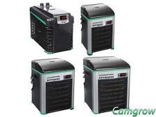 Tecoponic-Termostato digitale coltura idroponica ACQUA refrigeratori & Riscaldatore Idroponica