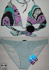 Costume da bagno due pezzi donna BILLABONG Pampulili bikini mare piscina