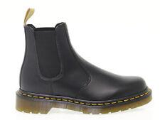 Tronchetto Dr  Martens 2976 W N - Ankle boots - Scarpe Donna Women Shoes