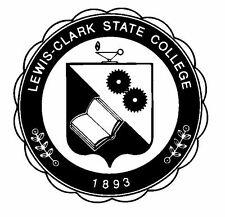 Franklin Fire Dept Sticker Decal R868