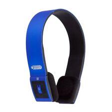 New Bluetooth Wireless headphones Stereo Headset For Samsung iPhone iPad