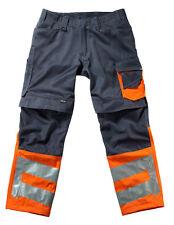 Mascot Workwear Leeds Work Trousers