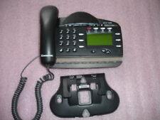 Inter-Tel Encore CX Phone ECX 1000 618.5015 ECX1000
