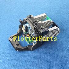 Carriage assembly HP Photosmart 3210 8150 B8330 8450 C3180 C5180 D5160 B9180