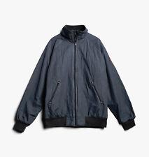 Cav Empt C/N Fleece Jacket, sizes Small & Medium - BNWT, RRP £430