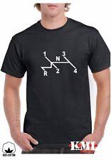 T-Shirt Camiseta VW Käfer Boxer, Bug, Beetle, v-dub, Bus T1 T2 NEU