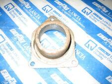 inferiore Staffa per Leva del cambio Fiat 128 4102863 NUOVO inferiore supporto