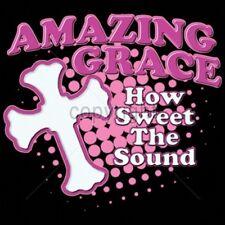 WOMEN'S SWEATSHIRT OR HOODIE JESUS CHRISTIAN S - 3XL PLUS SIZE TOO MOM GOD NEW