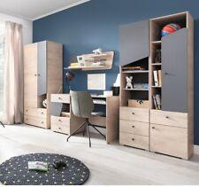Jugendzimmer Ohne Bett Günstig Kaufen Ebay