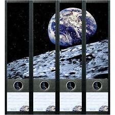 File Art 4 Design Ordner-Etiketten Mother Earth..............................413