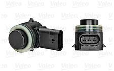 VALEO Sensor park assist sensor For front or rear mounting 890019
