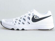 Nike Train Speed 4 White 843937-100