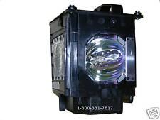 For Mitsubishi Original Osram Lamp 915P049010 915P049A10 New Bulb/Housing