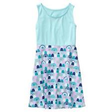 NWT Gymboree Mix N Match Girl Everyday playwear Gum Drop Dress  4,5/6,10/12,14