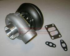 Turbo for John Deere 644C 644D 646C 690C 740A 770A 770B 772A 790 792 850B 762A
