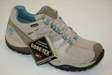 Timberland Scarpe da passeggiata lionshead GTX Sneaker GORE-TEX DONNA 56676