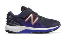 *NEW MODEL*  New Balance KVURGGMP Kids Running Shoes