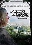 NEW DVD // LA VALLE'E DES LARMES // THE VALLEY OF TEARS //  NATHALIE COUPAL,