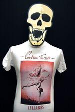 COCTEAU TWINS-berceuses EP-T-shirt