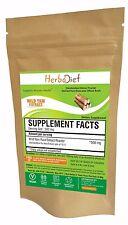 Wild Yam 10:1 Extract Powder Menopause Cramps Relief Women Health Supplement