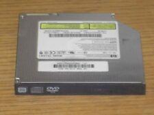 HP Compaq NX7300 NX7400 6715s 6710b Masterizzatore DVD-RW optical drive