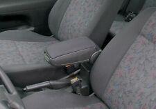 VW GOLF MK3 III MK4 IV CABRIO CABRIOLET CENTRE ARMREST BLACK - FREE POSTAGE