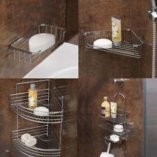 Regal-Sets mit Bad-Zubehör günstig kaufen | eBay