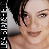 Lisa Stansfield by Lisa Stansfield (Singer) (CD, Jul-1997, Arista)