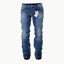 LOVE MOSCHINO Herren,Men,Uomo,Hose,Jeans,Pantalone,Denim,Mid Waist,NEU,Uvp.210€%