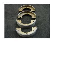 IVECO DAILY 29l 35c 35s 50c 65c POSTERIORE FRENO A MANO Scarpe 190mm x42mm