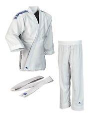 "adidas Judoanzug ""Evolution"" für Kids, J250E - Judoanzug - Judogi - Judo Gi"