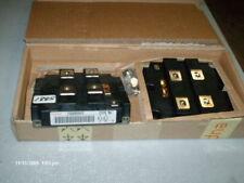 Eupec Transistor Power Block IGBT FZ800R33KF2 (NIB)