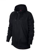NIKE femmes vêtements de sport Windrunner Veste COURSE GRAND XL Save