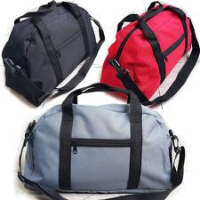 New Classic Sports Shoulder Bag Cross Body Bag Travel Clothes bags