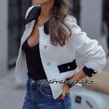 1d6a0d6e7 Abrigos y chaquetas de mujer Zara   Compra online en eBay