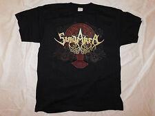 SUIDAKRA - Celtic Wartunes T-Shirt L, XL  NEU