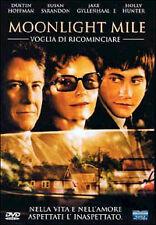 MOONLIGHT MILE - VOGLIA DI RICOMINCIARE - DVD (NUOVO SIGILLATO)