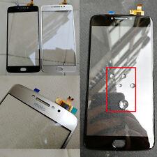Original Outer Glass Touch Screen For Moto E4+/E4 Plus XT1770 XT1771 XT1772 1773