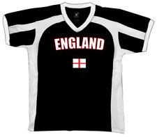 England United Kingdom British Britain UK English Flag Retro Sport T-shirt