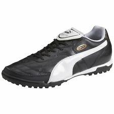 PUMA Botas de fútbol Esito Classico TT Fútbol Zapatos Hombre Nuevo