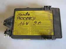 Honda Accord 2,0L 16V, Motorsteuergerät 3 9790-SE3-953