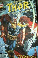 Il Mitico Thor n. 57 *ed. Panini Comics