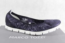 Marco Tozzi Premio 22121 Ballerines Femme