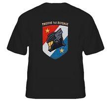 Pacific Rim Defense  T Shirt