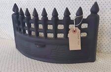 "Black Castle Fret 14"" (350mm) & 18"" (450mm)"