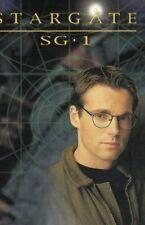 Stargate SG-1  Season 1   Sets 1 & 2    Individual Trading Cards