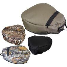 Shooting Cushion Bean Bag Seat Hunting Target Sport HFT /  FT Air Rifle - 222